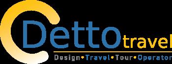 detto_travel