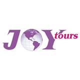joy_tours