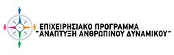 ypakp_logo