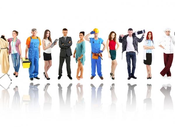 Νέο πρόγραμμα για ανέργους: Κοινωφελής εργασία