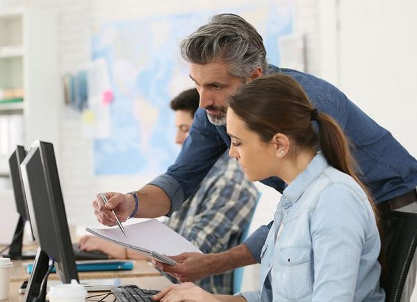 Δωρέαν Masterclass Προετοιμασίας Εξετάσεων Εκπαιδευτών Ενηλίκων ΕΟΠΠΕΠ 2018