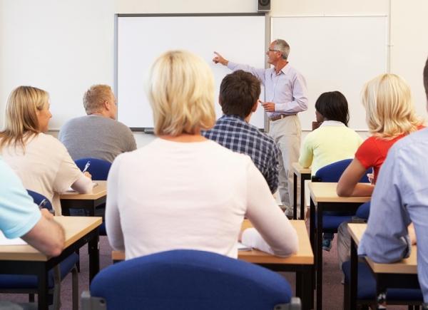 Νέα Μοριοδοτούμενα Online Προγράμματα για Εκπαιδευτές Ενηλίκων