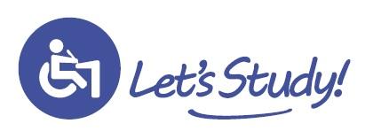 logo-letstsudy